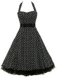 rockabilly dress - Google zoeken