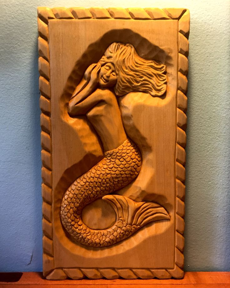 Images about my carvings carved by elizabeth brown