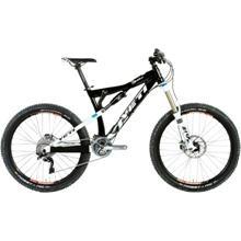 Yeti bike: http://www.cleansnipe.com/cheap-bike-sale/yeti-cycles-asr-7-pro-xtr-rp23.htm
