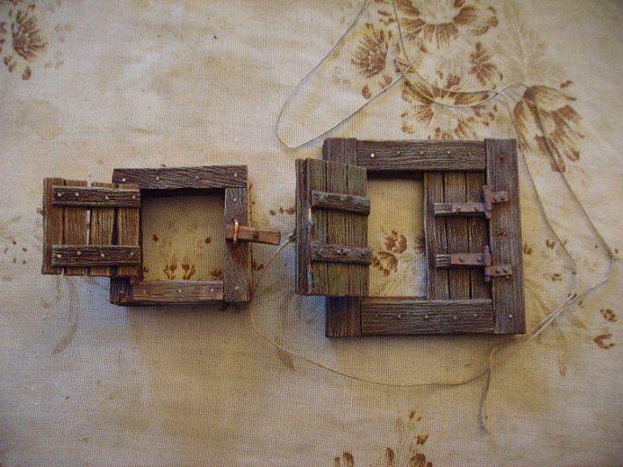 M s de 25 ideas incre bles sobre arboles para maquetas en - Foros de carpinteria ...