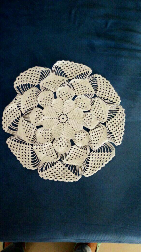 Pin de Maria Eugenia Lamos Fernandez en carpetas cojines y