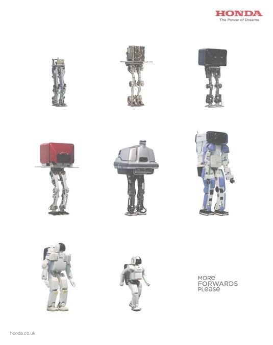 dextre robots