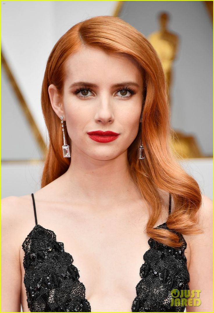 die besten 25 emma roberts haar ideen auf pinterest emma robert make up emma roberts und bob. Black Bedroom Furniture Sets. Home Design Ideas