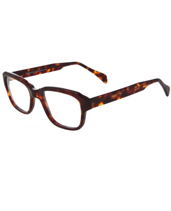 1000 images about tortoise glasses on