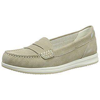 LINK: http://ift.tt/2twsyqS - I 10 MOCASSINI DA DONNA PIÙ DI MODA: LUGLIO 2017 #scarpe #mocassini #donna #mocassinidonna #scarpedonna #calzature #moda #stile #tendenze #abbigliamento #vans #clarks #drmartens #geox #superga => La top 10 dei migliori Mocassini da Donna disponibili ora per l'acquisto - LINK: http://ift.tt/2twsyqS
