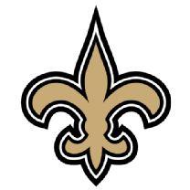 Get a summary of the Detroit Lions vs. New Orleans Saints football game https://www.fanprint.com/licenses/new-orleans-saints?ref=5750
