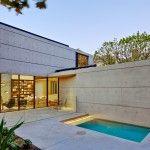 WOOLLAHRA Jersey Rd - Smart Design Studio, Marian Riabic Photography, #VitrocsaSlidingDoors @VitrocsaAustralia