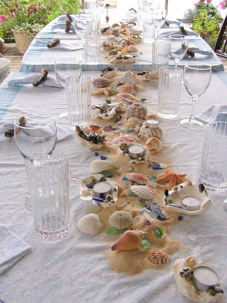 13 Best Beach Theme Images On Pinterest Beach Themes