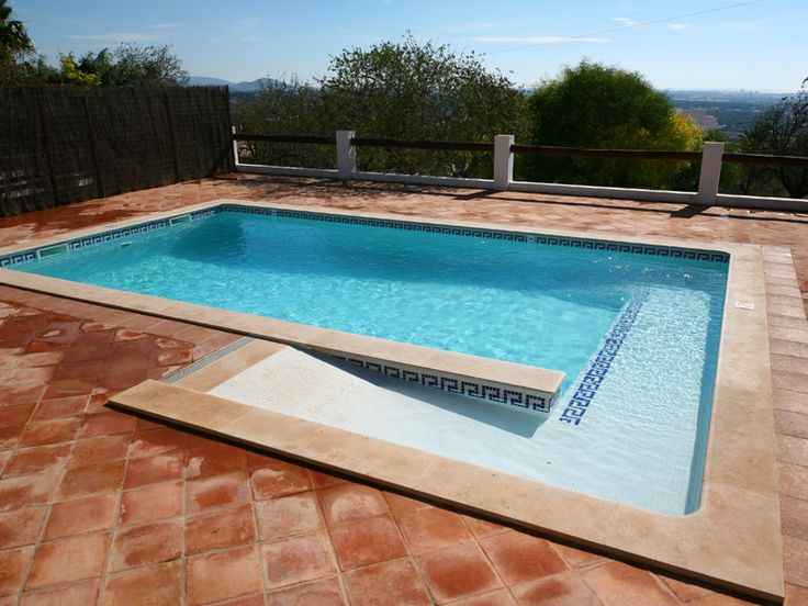 Interior wheelchair ramps construction google search - Swimming pool wheelchair lift law ...