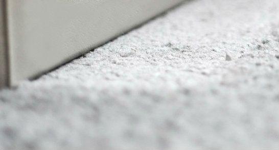 """Über 1000 Ideen zu """"Teppich Entfernen auf Pinterest"""