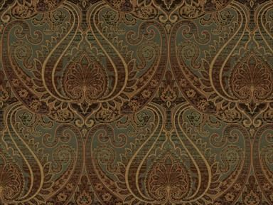 Sherrill 33711 BRITTANY TEAL   Sherrill Furniture   Hickory, NC, BRITTANY  TEAL,Chenille