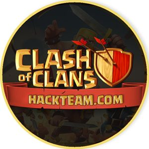 "We are a team of game hackers providing the latest clash of clans hack and cheats to the public. The hack tool works with the latest ""Hero"" Update."