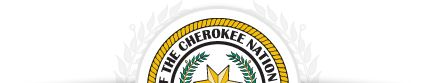 Cherokee Community of North Texas  C/O David Holliday  5454 La Sierra Drive, Suite 203  Dallas, Texas 75231    Ph.  214.361.8941  Fax 214.363.7734  Email northtexascommunity@cherokee.org