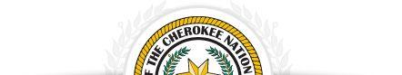 Cherokee Community of North Texas  C/O David Holliday  5454 La Sierra Drive, Suite 203  Dallas, Texas 75231    Ph.  214.361.8941  Fax 214.363.7734  Email northtexascommunity@cherokee.org