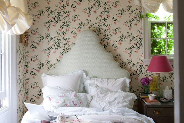 Rita Konig - House & Garden 100 Leading Interior Designers