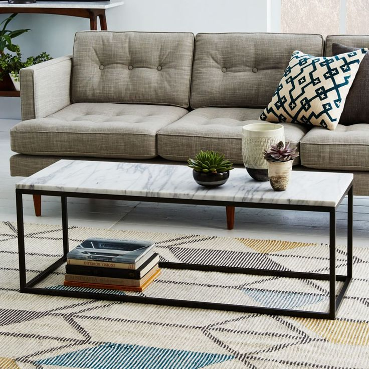 39 best Coffee Tables images on Pinterest