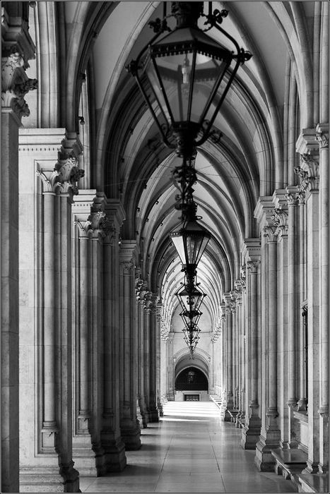 17 Best Images About Black And White Architectural On
