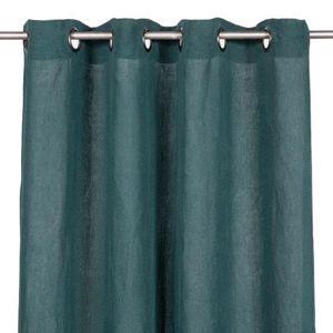 17 meilleures id es propos de longueur de rideau sur pinterest accrocher des tringles - Tringle a rideau grande longueur ...