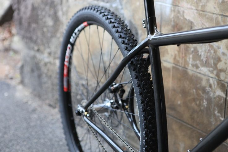 Victoire MTB frames available   Cycles Victoire