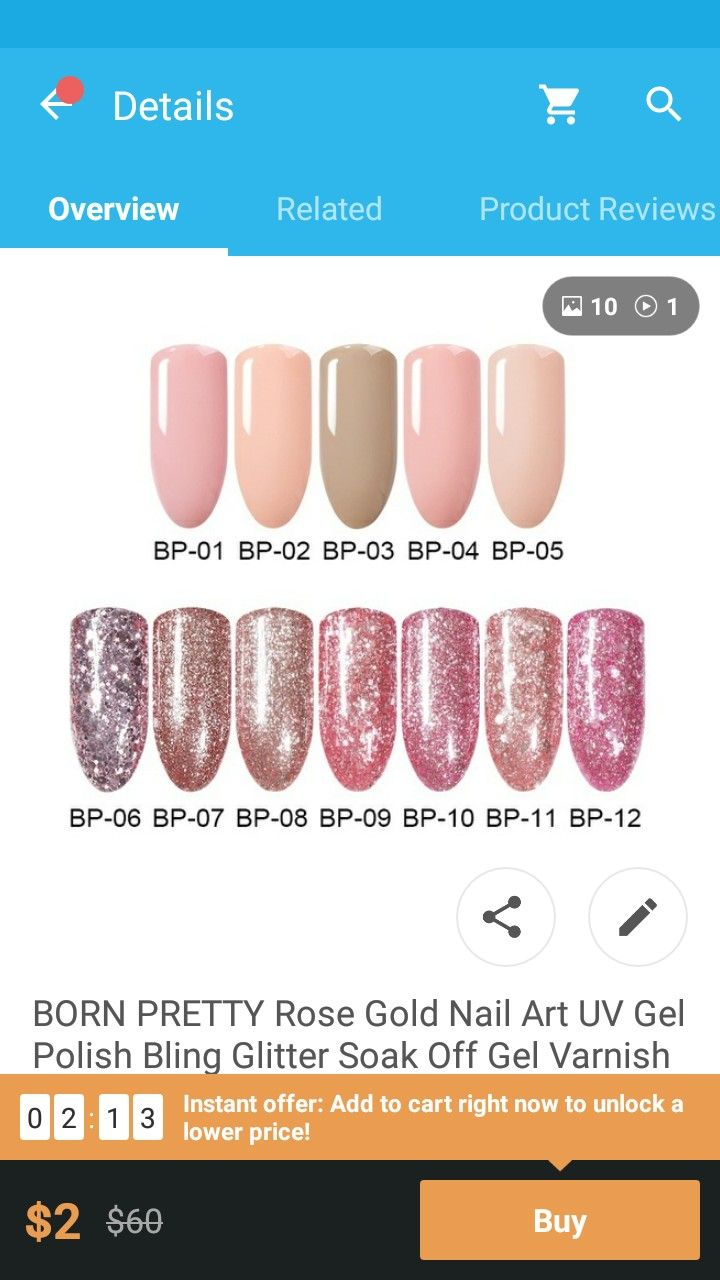 415 best Nail Art Supply images on Pinterest