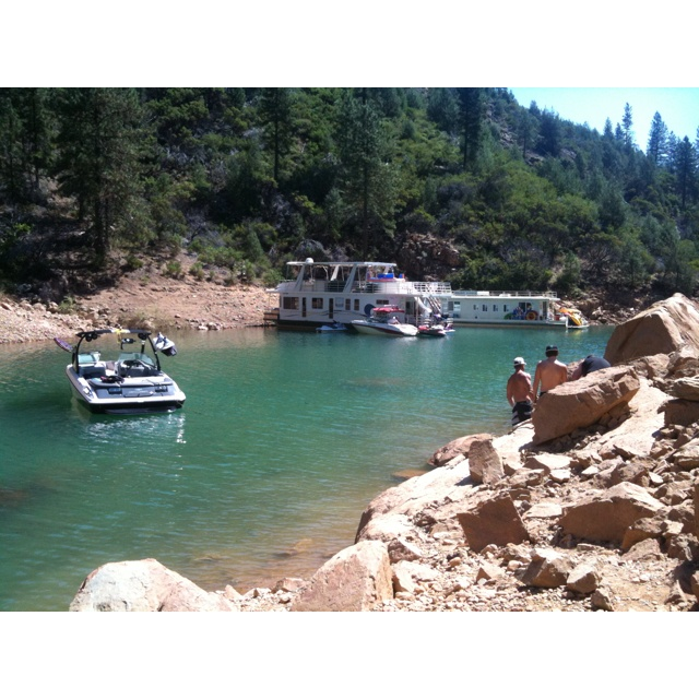 Lake Tahoe Vacation Rentals On The Water: 149 Best Images About Redding Ca On Pinterest
