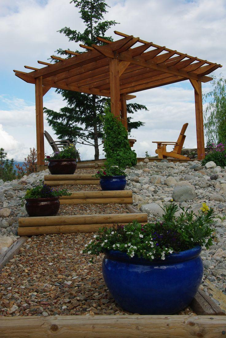 155 best for the dog backyard images on pinterest gardening