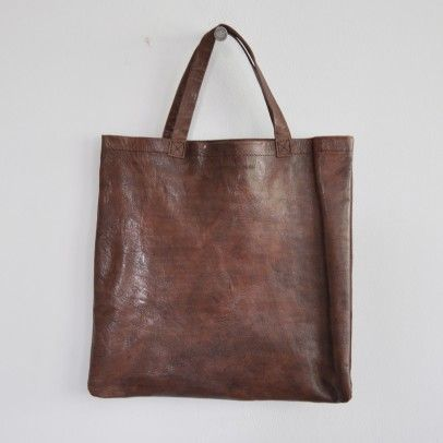 /img_product/1374-3532-zoom/flat-brown-leather-bag-vdc-for-la-liane.jpg