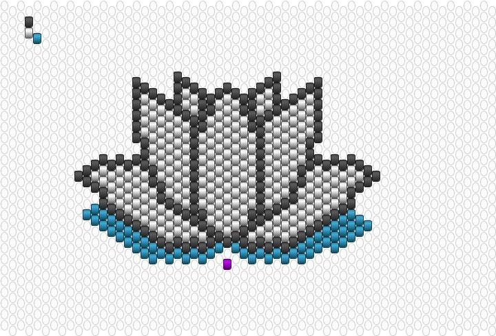 d678b889faf747502c56ef77d6332328.jpg 720×488 pixels