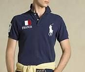 polo shirts Nz,New Zealand,ralph lauren polo shirts,lacoste polo shirts,mens polo shirts,cheap polo shirts, http://www.poloshirtsnz.eu polo shirts for men,england polo shirts!
