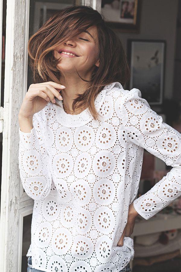 NEW PRETTY THINGS #2 | Les babioles de Zoé : blog mode et tendances, bons plans shopping, bijoux