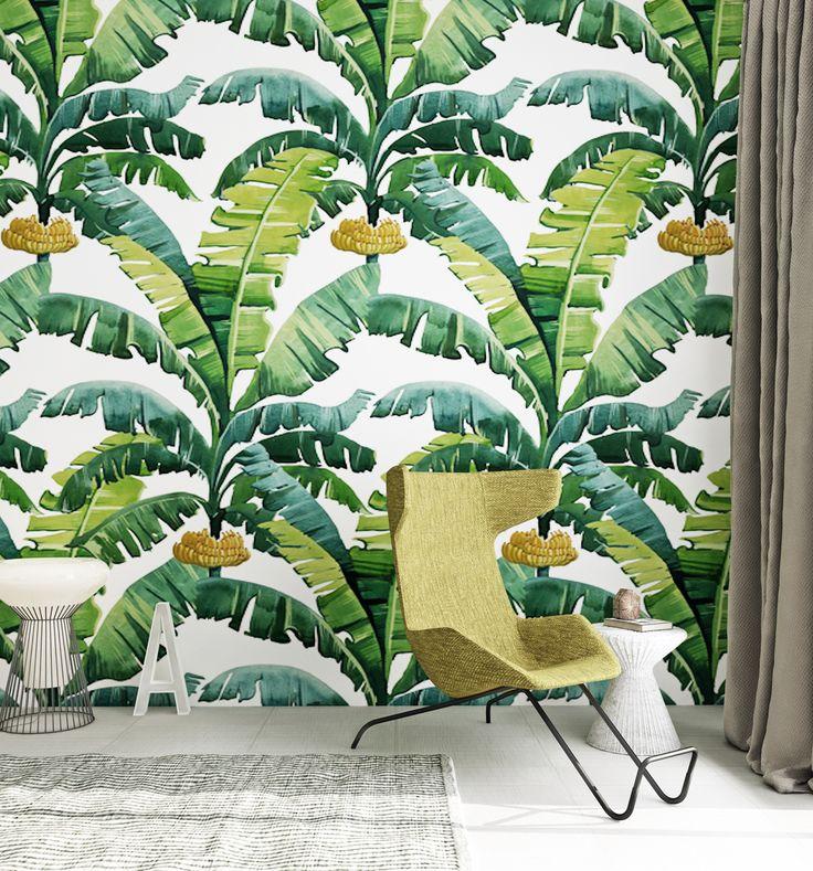 Банановые листья http://www.theoshop1.com/#!product-page/c1hs9/58bd1a6c-0a0d-2445-bcd5-54bd705f6aa5