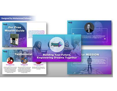 7cef8205ba95b0 ... Pin by muhammad faheem on Branded PowerPoint Presentations Pinterest  Presentation