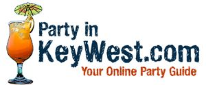 Key West fishing. Party In Key West knows what' going on in June in Key West. #keywest
