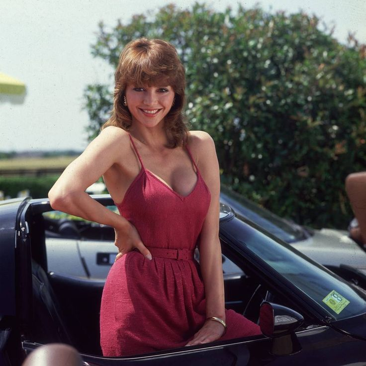 Happy Birthday Victoria Principal. #victoriaprincipal #beauty #pinupgirl #pinup #70s #1970s #hollywood #classichollywood #classictelevision #classictv #television #beautiful #gorgeous #dallas #pamewing #beautiful #hairstyle #vintagehairstyle
