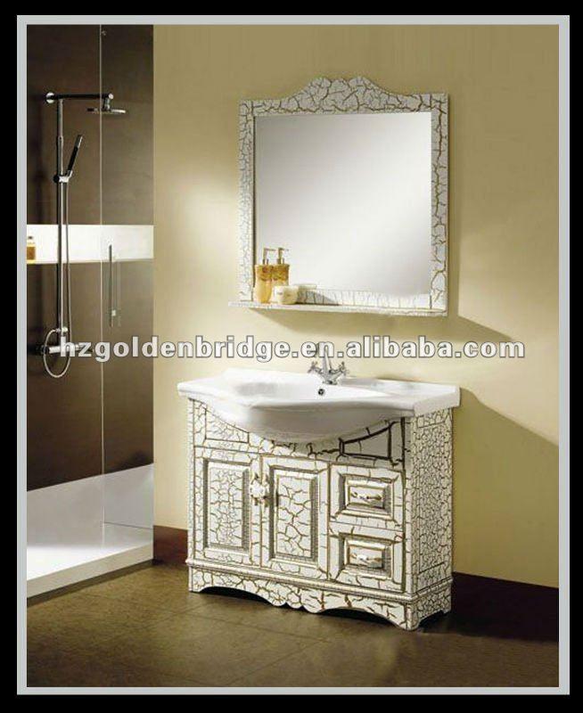 çamaşır dolabı banyo dolap avrupa banyo tasarımı p020-Banyo Dolabı-ürün Kimliği:519371484-turkish.alibaba.com