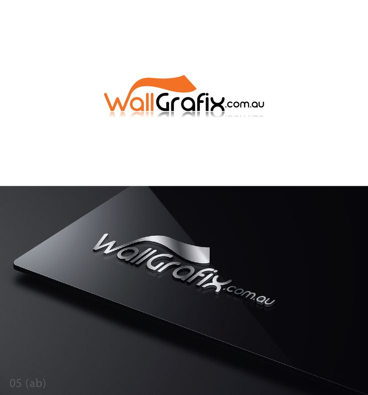 New online Wallpaper manufacturer needs a logo Modern, Upmarket Logo Design by Esolbiz