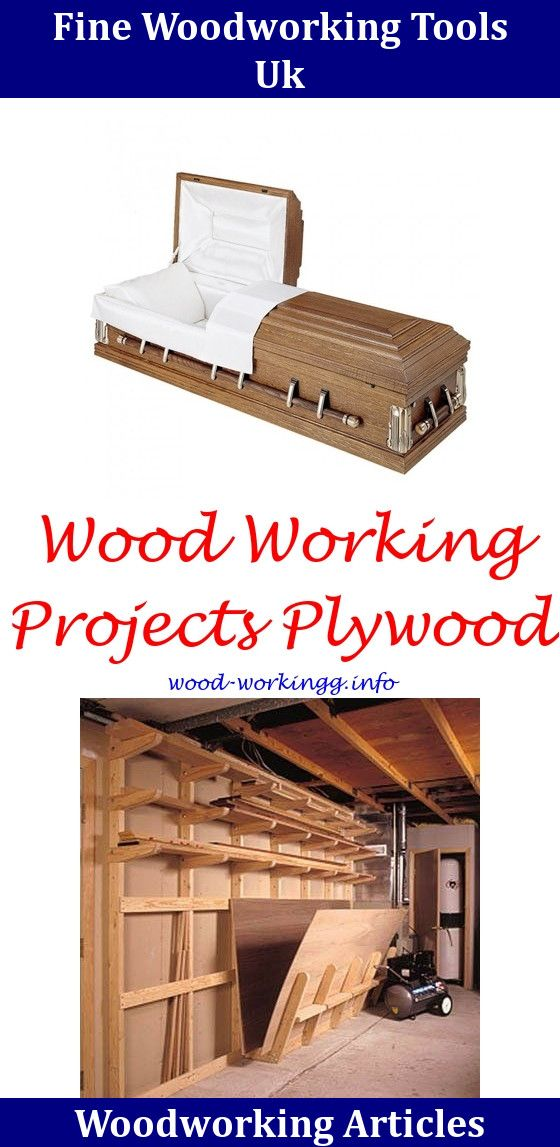Wood Power Tools List Woodworking Plans Small Woodworking Projects
