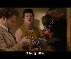 97 best images about Bust-Ass AKA Danny McBride on ...