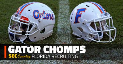 Florida recruiting roundtable on Gators coaching search 2018 class