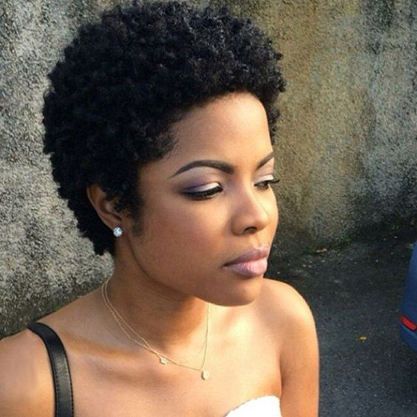 human hair styles boutique afro curly capless human hair wig and 4042