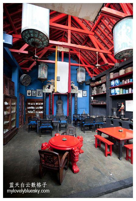 印尼Jakarta美食:Dapur Babah Elite Restaurant & Tao Bar... http://www.tuguhotels.com/restaurants/jakarta/dapurbabahelite/