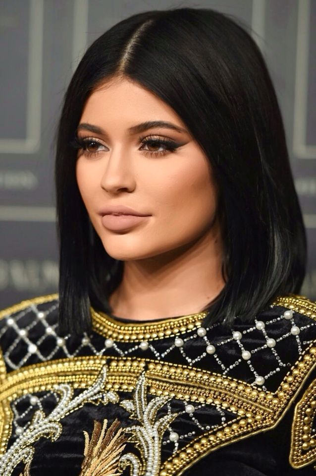 Maliboo Kylie Lip Kit Swatch: Best 25+ Kylie Jenner Lipstick Ideas On Pinterest