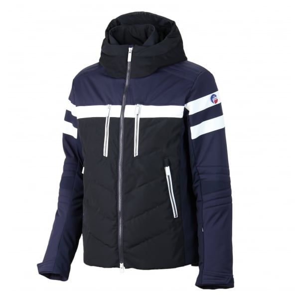 Fusalp Albinen II Mens Ski Jacket in Dark Blue  - http://www.white-stone.co.uk/mens-c272/ski-c275/ski-wear-c214/fusalp-albinen-ii-mens-ski-jacket-in-dark-blue-p5836