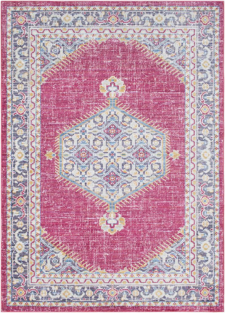 39 Best Images About Rugs On Pinterest
