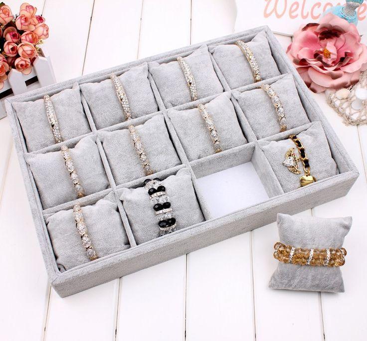 Jewelry Box For Bracelets Best Bracelets