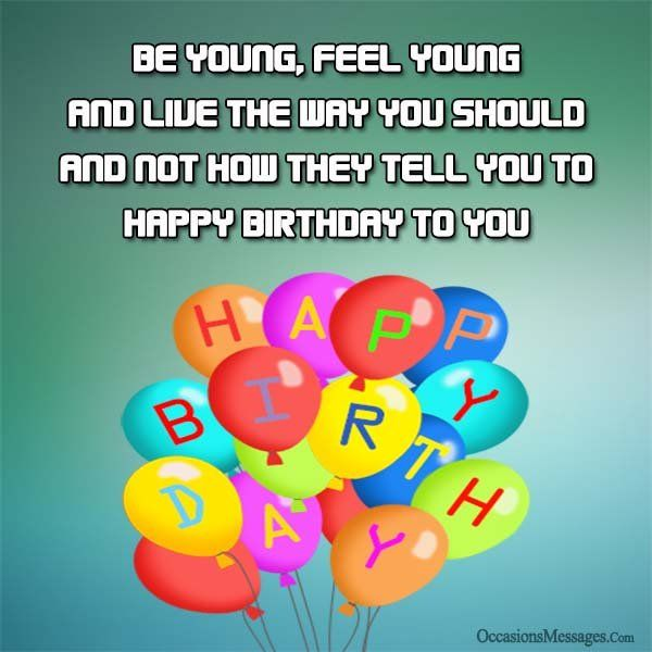 Brilliant 27Th Birthday Wishes And Greetings With Images Birthday Wishes Personalised Birthday Cards Paralily Jamesorg