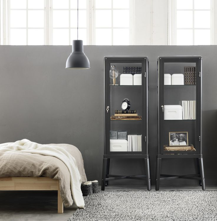 17 best images about ikea on pinterest ribba picture ledge liatorp and catalog cover. Black Bedroom Furniture Sets. Home Design Ideas