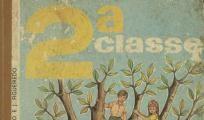 Memórias de África e do Oriente | Biblioteca Digital | Livros e Manuais Escolares