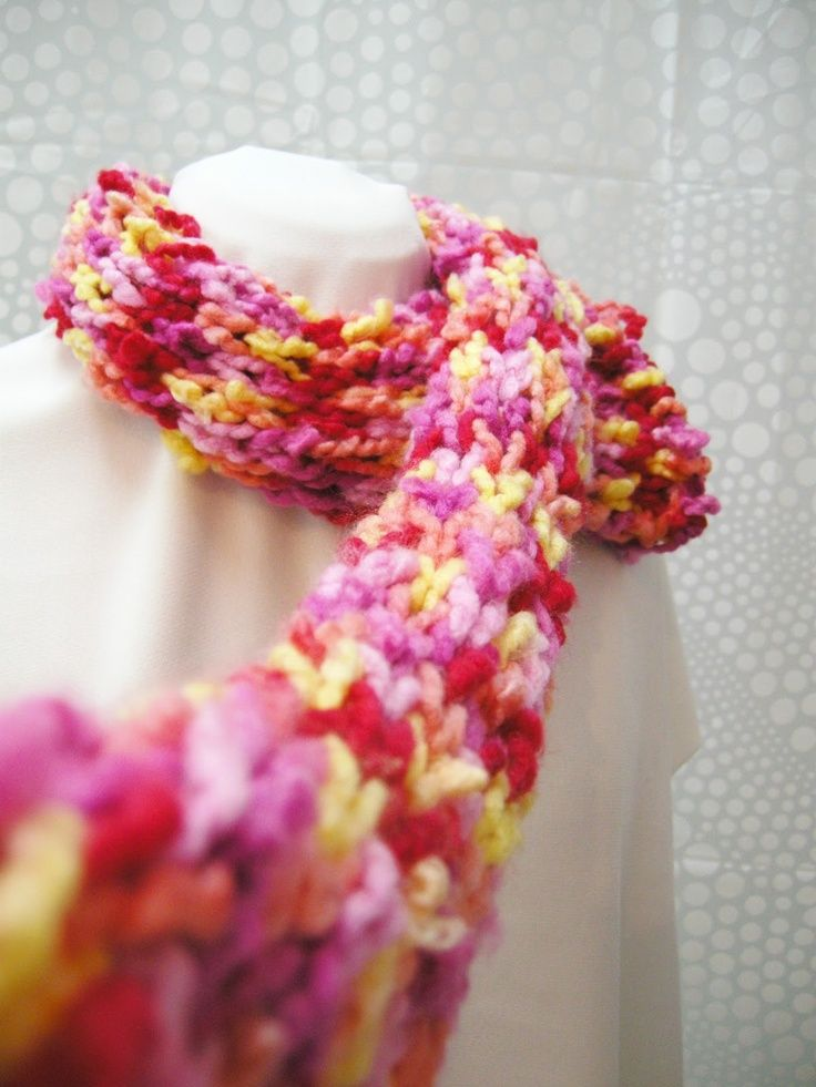 Knitting Knobby Projects : Best images about tolletjiebrei on pinterest knitted