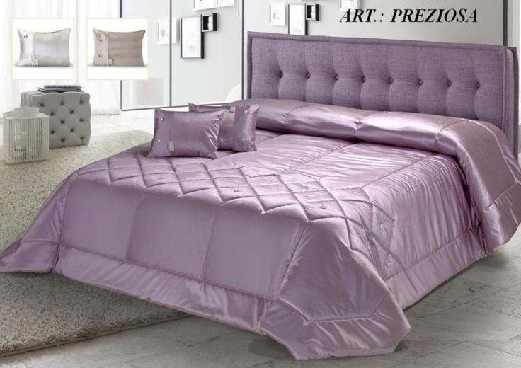 Oltre 1000 idee su letto di piumoni su pinterest completi da letto trapunte e biancheria da - Piumone letto matrimoniale ...